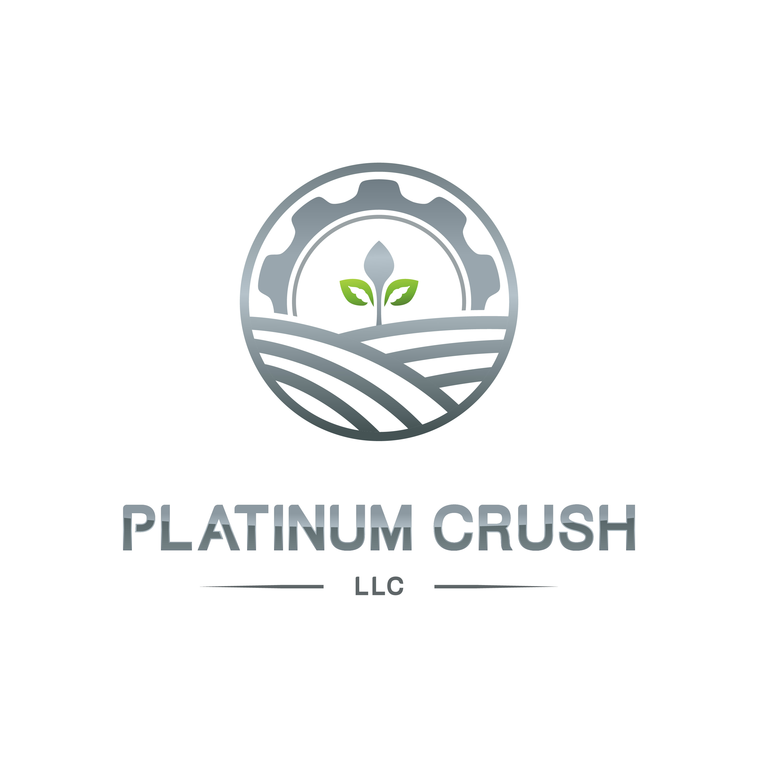 Platinum Crush LLC is a soybean processing plant slated to be online by March of 2024